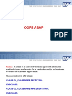 OOPS_abap.ppt