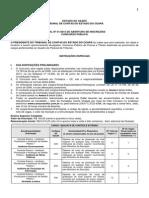 Edital de Abertura Analistas e Tecnicos 07 04 Versao10 Final