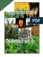 Agricultura Con Numeros