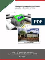 Curso Fotovoltaicos Para Arquitetos e Engenheiros Civis