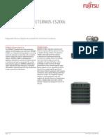 ds-eternus-cs200c-ww-en.pdf