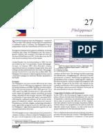 27-Philippines.pdf