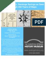 2015-MappingSaratogaSprings-Invite.pdf