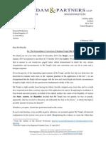 2015 02 02  Response to AG.
