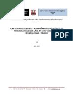 01. Plan de fortalecimiento y acompañamiento pedagógico.docx