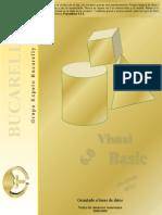 Libro Visual Basic i i Version or Od Clc