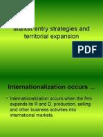 Market Entry Strategies-slides