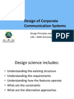 DCCS_2.pdf
