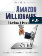 The Amazon Millionaire