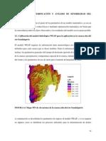 CAP IV - CALIBRACIÓN.PDF