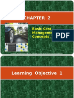 Managerial_Accounting 10e_IPPTChap002