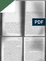 Walter Murch_ Así de Simple 2.pdf