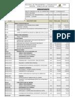 Excel Sayan-pte Manchanchaca
