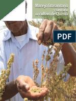 La Quinua del Perú