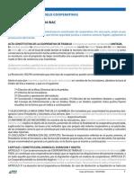 Coop de Provisión 750 94INAC (1)