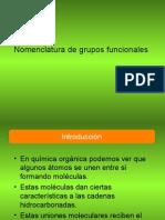 nomenclaturadegruposfuncionales-100617074027-phpapp02
