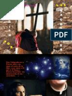 Por Los Sacerdote s
