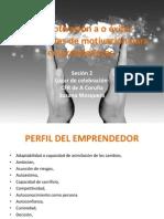 SESION_2_HERRAMIENTAS_DE_MOTIVACION_PARA_EMPRENDEDORES.pdf