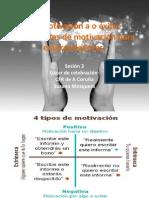 s3Da_motivacion_a_o_exito.pdf