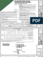 FL17379_R0_II_EAS0004_Rev0_DOUBLE-PANEL-EXTDOOR_ss 5000.pdf