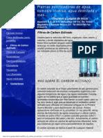 FiltrosdeCarbonActivado.pdf
