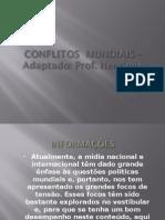 conflitosinternacionais-120608135619-phpapp02