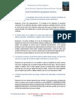 problemas de la fisica Moderna- Preguntas y respuestas.pdf