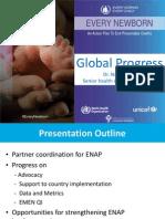 Dr Nabila Zaka UNICEF Presentation
