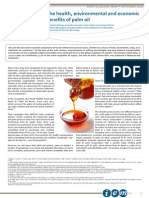 The health, environmental and economic of Palm Oil.pdf