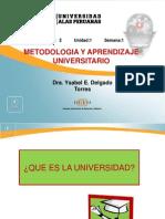 metodologia del trabajo universitario clase 1.pdf