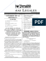 Nl 19981102