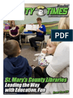 2014-01-16 St. Mary's County Times