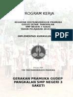 PROGRAM-KERJA-PRAMUKA-KU.doc