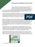 Minecraft 1.7.2 Full De Espana Actualizable Nuevo Launcher Descargar Gratis