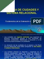 98888 Sistema Ciudad Es
