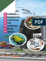 EEE Research Brochure Jun14