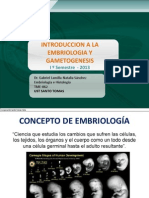 13 Introducción a la embriología lamilla.pdf