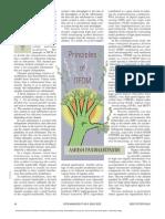 2002 Principles of OFDM Pandharipande