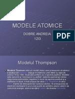 MODELE+ATOMICE-ANDREIA+DOBRE