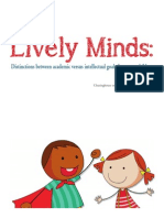 dey-lively-minds-4-8-15[1].pdf