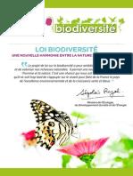 15041_Loi_biodiv-alliance_4p-BAT-13.pdf