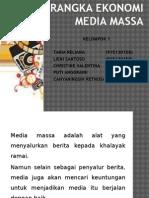 Kerangka Ekonomi(1) (1) Tugas