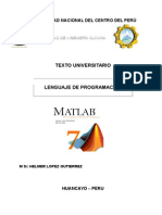 01-MANUAL-MATLAB-2014.docx