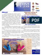 Boletim 128-2.pdf