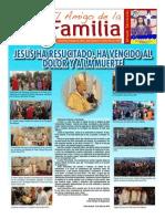 EL AMIGO DE LA FAMILIA domingo 12 abril 2015.pdf