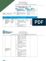 Planificacion Clase Lenguaje Abril2015 (1)