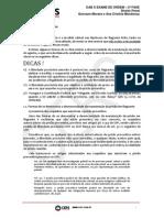04__Liberdade_Provisoria_1_.pdf