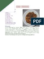 Sanjeev kapoors wonderchef cookware brochure brain fry forumfinder Images