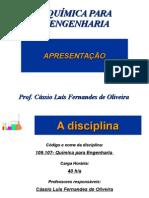 01 Quim Eng Apresentacao Plano Ensino 2014