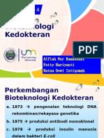 SEJARAH-PERKEMBANGAN-BIOTEKNOLOGI